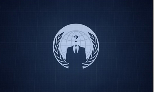 Link to Anonymous intenta radicalizar #OccupyWallStreet