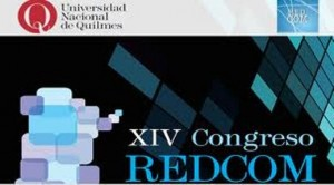 Link to Congreso REDCOM 2012