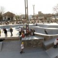 Skatepark