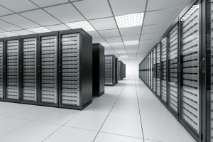 Link to ¿Qué es un data center?