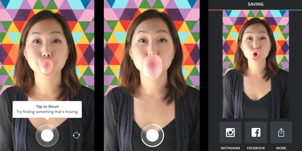 instagram-launches-a-new-1-second-video-looping-app-boomerang-to-take-on-vine-and-apple-live-photos-1