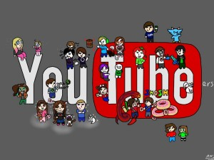 youtubers__old__by_rubythecat953da-d7m8kic