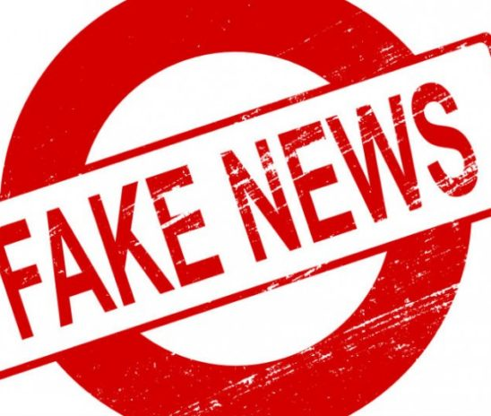 Fake News, ¿Qué son?